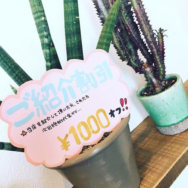 #三連休 中日〜